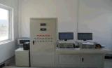 脱硫脱硝设备及电控仪表