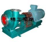 脱硫泵厂家,湿法石灰石/石膏烟气脱硫泵
