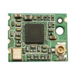 wifi模組 郵票孔 MT7601 安防 網路攝像機模組 行車記錄儀
