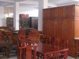 红木家具红木顶箱柜