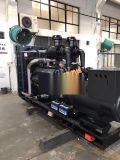 上海柴油机SC27G755D2整机及配件厂家直销价格