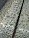 高端珠宝柜台专用LED2835型168灯