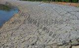 河北石籠網廠家生產優質石籠網