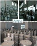 深圳哪里有便宜的又闪又亮银粉 银浆卖