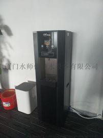 科品诺KPN-ROG直饮水机