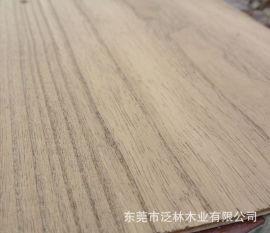 碳化拉絲裝飾板,特殊加工板材,鋼刷拉絲浮雕板