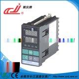 姚仪牌XMTE-9000系列实用型智能温度控制仪可加报警