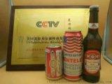 啤酒全國招商330ml夜場啤酒