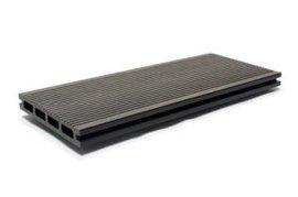 塑木地板/桑拿板