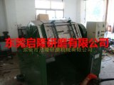 滾桶研磨機更換PU膠