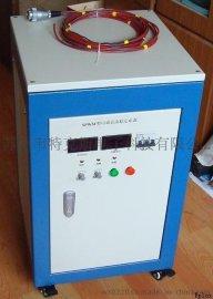 12V  5000A  电解电源   电解铜电源,电解铝电源,电解抛光电源