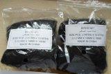 批發銷售復線150/2D防鳥網,出口美洲國家