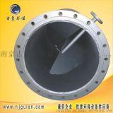 GH-450管式混合器古蓝环保