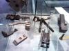 厂家提供 原装G8美国进口钉头 装订机头 Deluxe 海德堡钉头