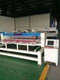 能绗缝厚被的电脑绗缝机哪里卖   新型的花型绗缝机功能介绍