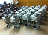 厂家直销端子机 静音端子机 端子压着机