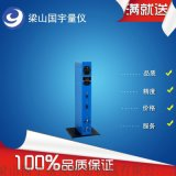 电子柱量仪优质生产厂家