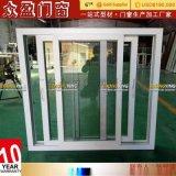 廣東衆盈型材ZY常規隔音保溫塑鋼窗
