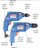 东成 手电钻J1Z-FF-10A