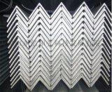 Q235B热轧等边角钢-Q235B大口径焊管批发-