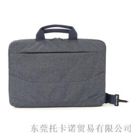 託卡諾Linea系列15寸超薄電腦包