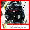 小松6D102康明斯柴油发动机总成