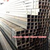 吴川市方管价格无缝方通大口径厚壁方管吴川方矩管多少钱一吨