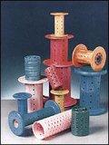 塑料筒管漁網筒管