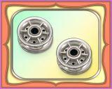 滑轮-不锈钢