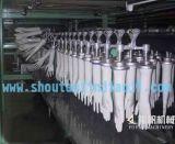 乳胶手套生产设备