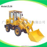 供应优质ZL08装载车