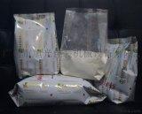 全自动大型立式面粉粉剂产品包装机厂家