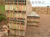 红砖打包机砌块砖打包机烧结砖打包机