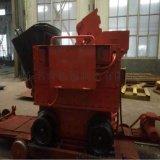 湖南煤矿专用电机车