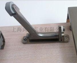 胜安/Secone美标重型不锈钢防火顺位器C-003