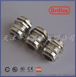 密封接头 铜镀镍CG-B03