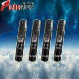 催泪喷射器-(安全防护)河南浦喆电子科技有限公司