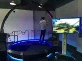 VR設備租賃 虛擬VR設備出租虛擬現實VR