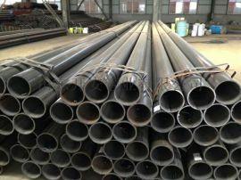 16Mn直縫焊管、厚壁直縫焊管、大口徑雙面埋弧焊管、質優價廉