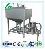 方型乳化罐400L-1000L