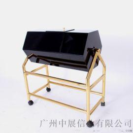 专业生产SITTY斯迪91.6111摇奖箱/抽奖箱