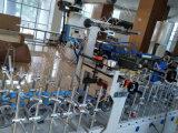 竹木纖維集成牆板廊坊工廠300mm高度可定制