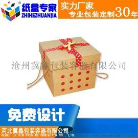 包装盒厂家 月饼盒 糕点礼盒 糖果礼盒 婚庆礼盒