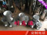 耐高温陶瓷加热圈 高功率陶瓷发热圈 电加热器