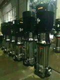 无堵塞排污泵ZWL型上海泉尔