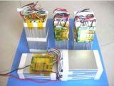 後備電源聚合物電池組48V