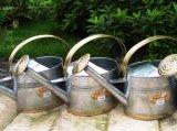 镀锌铁皮洒水壶(30005,20400,20412)