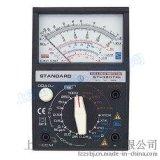台湾SEW指针式万用表ST-360TRn ST-365TR ST-505N ST-520