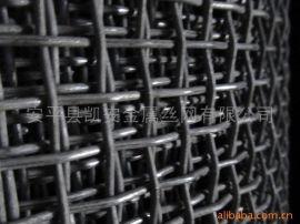 不锈钢编织滤网|不锈钢轧花网凯安直销