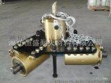 供应中频电炉炉衬打结工具-气动筑炉机